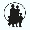 FamilyDoctorsOnline.com